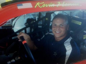 480_David_Buehler_in_NASCAR