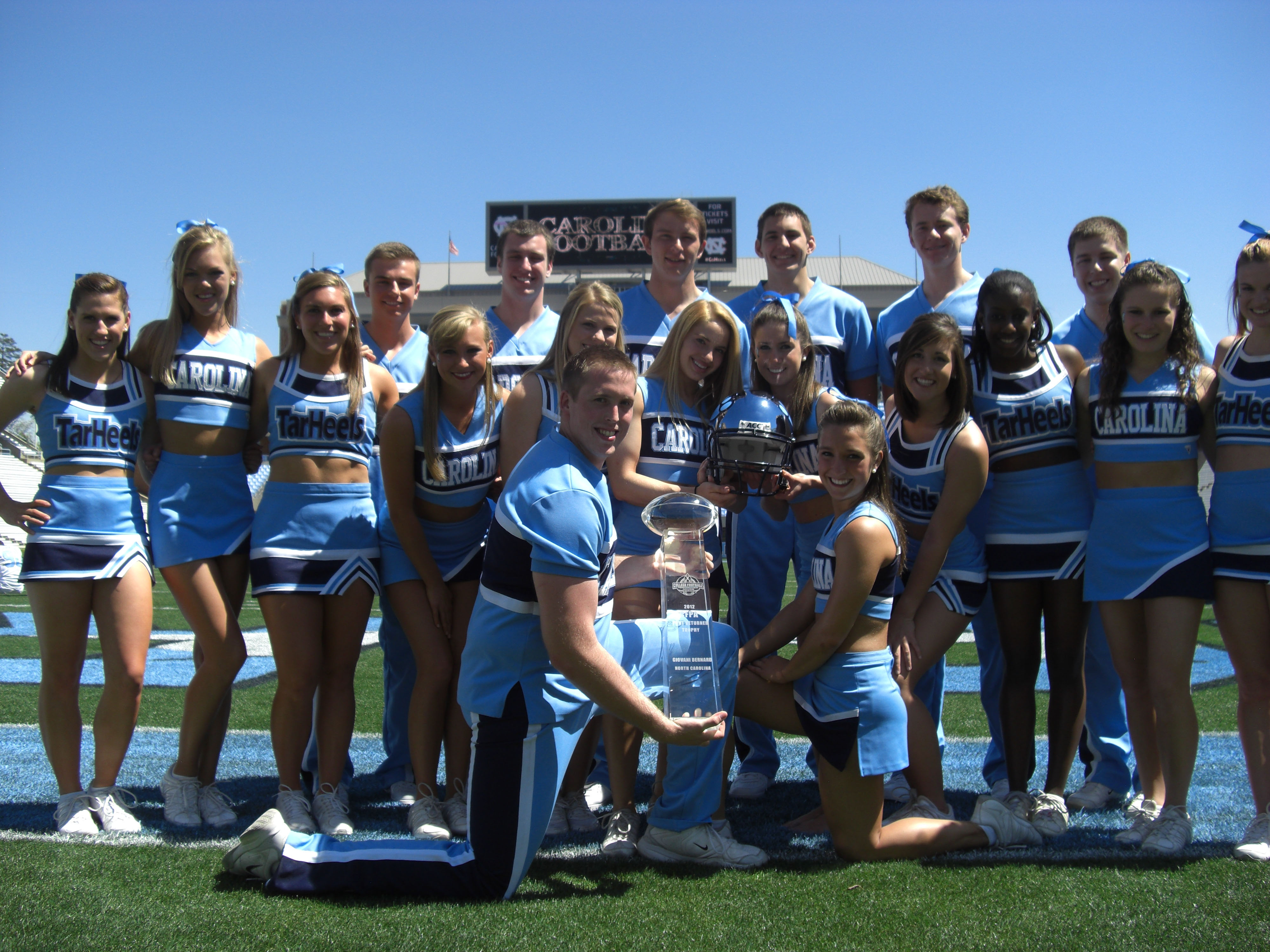 Unc Tar Heels Cheerleaders Related Keywords - Unc Tar Heels Cheerleaders Long Tail Keywords ...