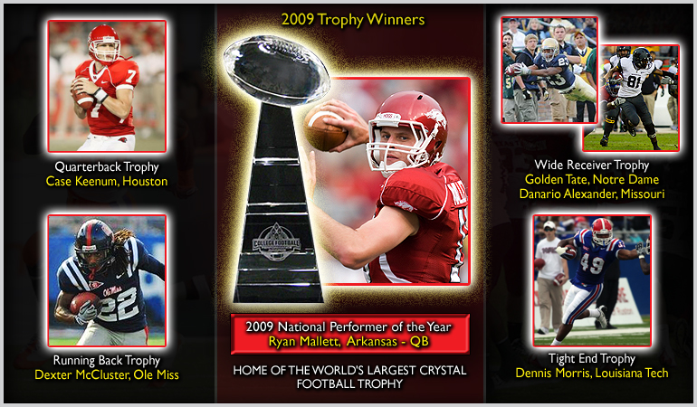 award_winners_graphic_1