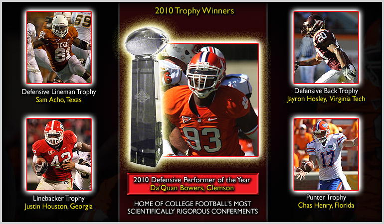 2010_award_winners_graphic_2