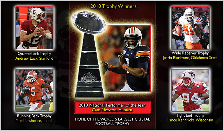 2010_award_winners_graphic_3