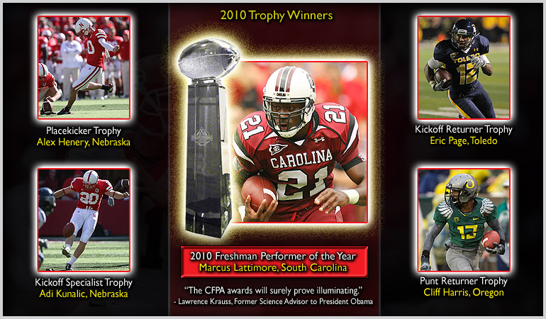 2010_award_winners_graphic_4