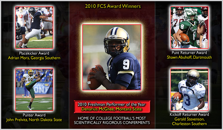 2010_award_winners_graphic_5