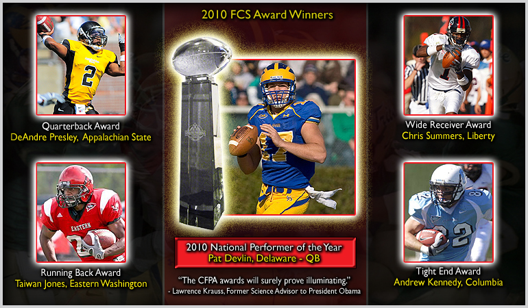 2010_award_winners_graphic_6