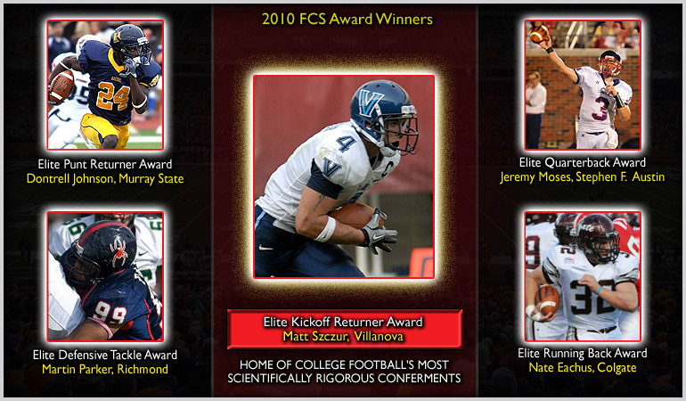 2010_award_winners_graphic_7